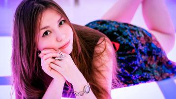 Show caliente de webcam de Perphy – Flirteo Caliente en Jasmin