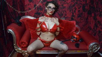 MelinaSinful's hot webcam show – Fetish on Jasmin