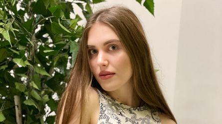 ValeriaBronk