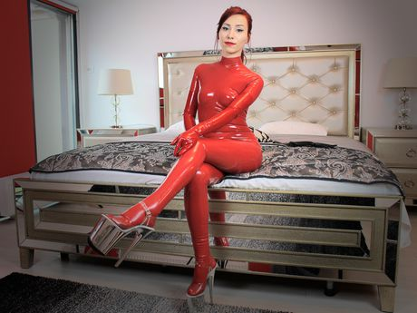 Female domination free chat