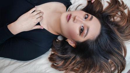 LinaAoki