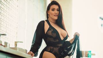 KeilynGrace's hot webcam show – Girl on Jasmin