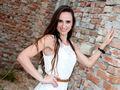 Beitris's profile picture – Hot Flirt on Jasmin