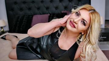 Gorący pokaz BrielleBaxter – Dziewczyny na Jasmin