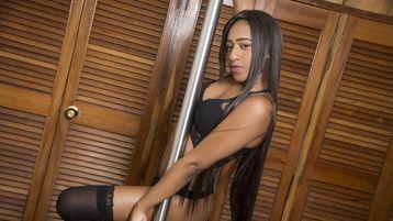 VioletaTSux's hot webcam show – Transgender on Jasmin