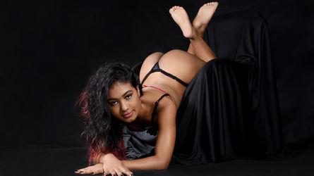 DaniaLoren
