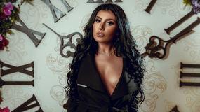 AlexaDelices's hot webcam show – Girl on LiveJasmin
