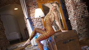 KylieClark's hot webcam show – Girl on LiveJasmin