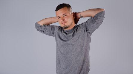 JhonyBotero