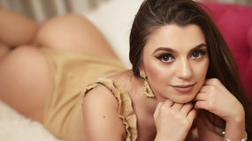 NastyJessycaa's hot webcam show – Girl on Jasmin