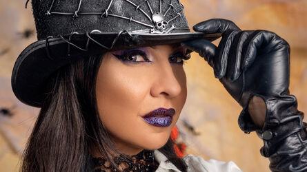 Lourdes31's profile picture – Girl on LiveJasmin