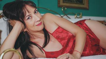 CatrinaLory's hot webcam show – Girl on Jasmin