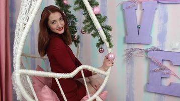 BeautySunrise的火辣视频秀 – Jasmin上的女生