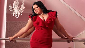 RefinedRitas hot webcam show – Pige på Jasmin