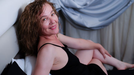 AnneAdams's profile picture – Hot Flirt on LiveJasmin