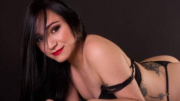 Show di sesso su webcam con ConnyParker – Ragazze su Jasmin