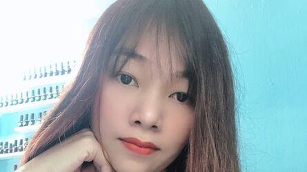 LuciGiang