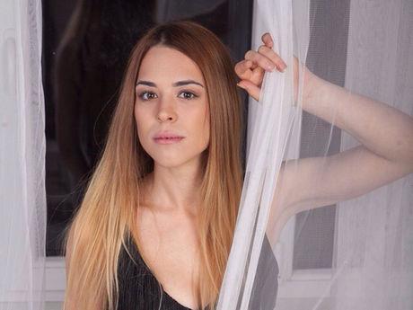 TeresaCindy