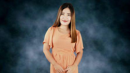 JessicaGonzaga