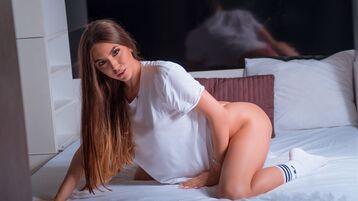 Show caliente de webcam de EvaNicoleeee – Chicas en Jasmin