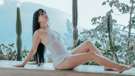 AryanaCherry