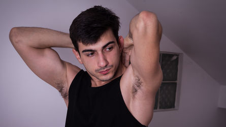 MatthewDeann's profile picture – Gay on LiveJasmin