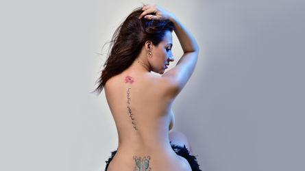 KatieBru's profile picture – Meisjes op LiveJasmin