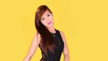 Immagine del profilo di flirtiexx – Ragazze su LiveJasmin