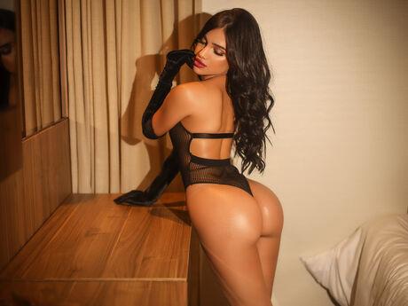 MarianaBenz