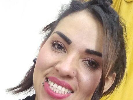RebecaCristal