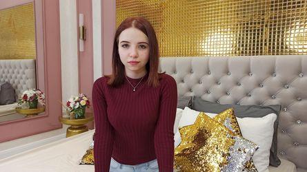 AmeliaGoodman