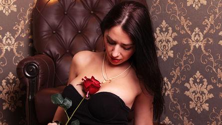 AdelArdent's profile picture – Girl on LiveJasmin
