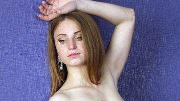 Show caliente de webcam de SilenKays – Flirteo Caliente en Jasmin