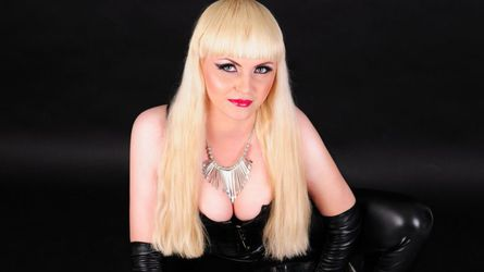 9InchHeelsMiss's profile picture – Fetish on LiveJasmin