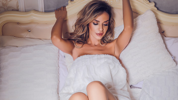 JenniferHill's hot webcam show – Girl on Jasmin
