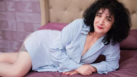 amatööri seksi seksitreffiy