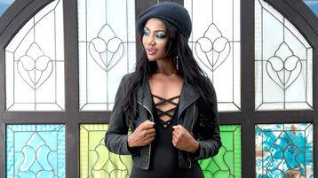 AubreyBee's hot webcam show – Girl on Jasmin