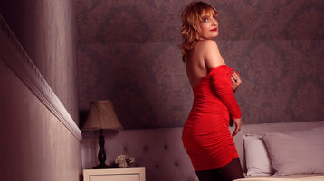 JaneMays's hot webcam show – Mature Woman on Jasmin