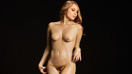 SarahRoux