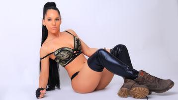 AstridSwan's heiße Webcam Show – Mädchen auf Jasmin
