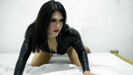 LustfulVeronica