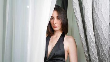 MagnoliaRay sexy webcam show – Dievča na Jasmin