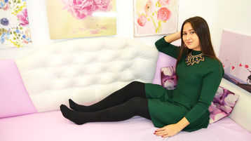 ViolaNelson's hot webcam show – Hot Flirt on Jasmin