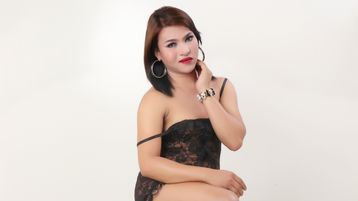 xxREBECCaSHOOTxx show caliente en cámara web – Transexual en Jasmin