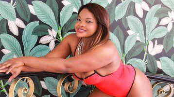 горячее шоу перед веб камерой KiKyDivine – Девушки на Jasmin