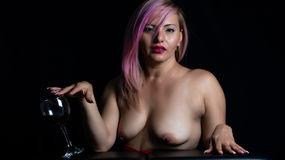 KeilyJonness hot webcam show – Pige på LiveJasmin