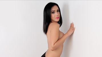 xGODDESSCOCKx`s heta webcam show – Transgender på Jasmin