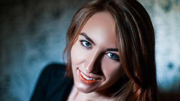 EasySmiley's hot webcam show – Hot Flirt on Jasmin