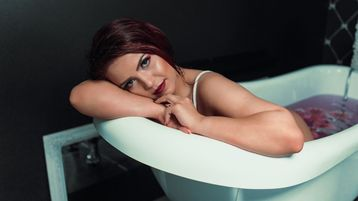 SandraLou's heiße Webcam Show – Mädchen auf Jasmin