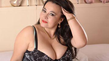 Zarabomb's hot webcam show – Mature Woman on Jasmin